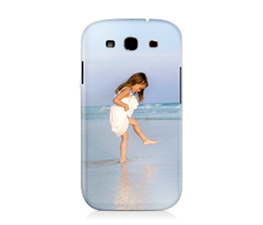 Coque Samsung Galaxy SIII