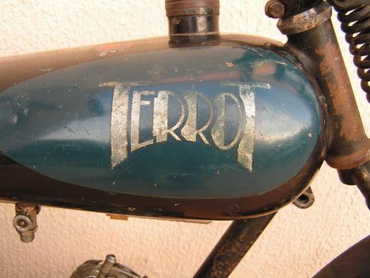 Terrot 100 VM 1932 M_31274223_0
