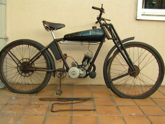 Terrot 100 VM 1932 M_31855725_0