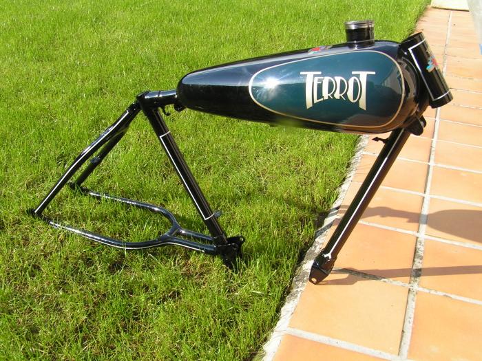 Terrot 100 VM 1932 M_66072864_0