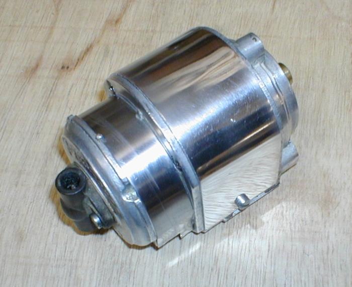 Terrot 100 VM 1932 M_93055320_0