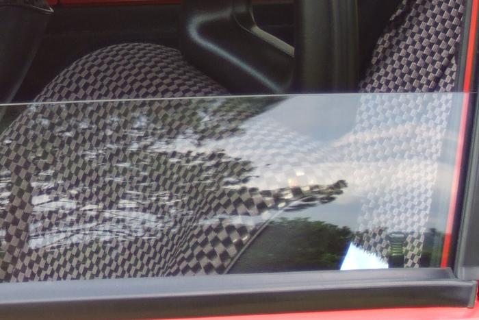 [REFECTION] siège conducteur Samba Rallye 83 M_146207219_0