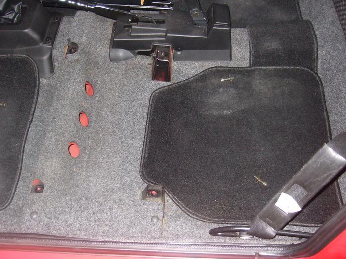 [REFECTION] siège conducteur Samba Rallye 83 M_146209811_0