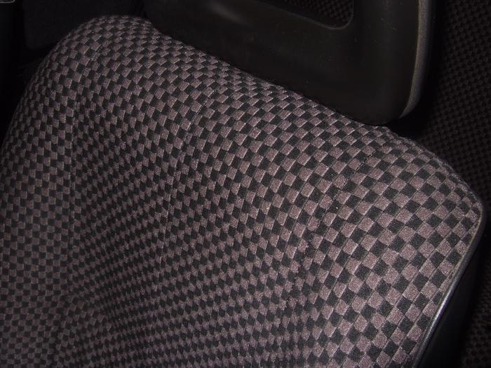 [REFECTION] siège conducteur Samba Rallye 83 M_146209825_0