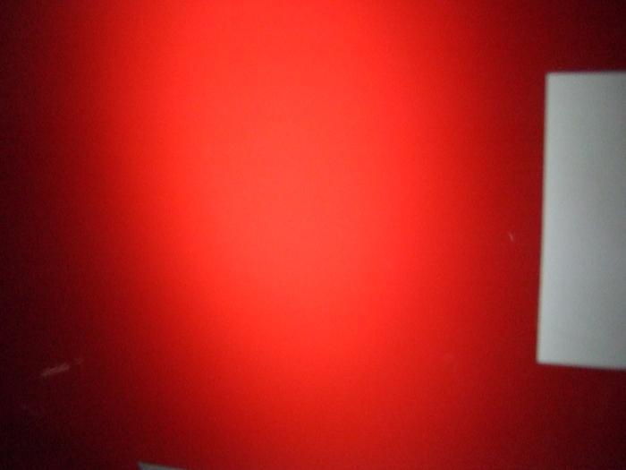 [DEBOSSELAGE SANS PEINTURE] sur SAMBA RALLYE 83 M_151008826_0