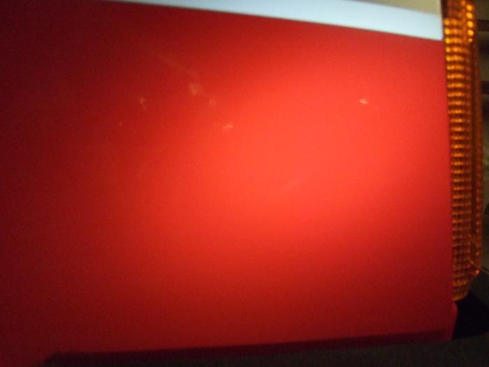 [DEBOSSELAGE SANS PEINTURE] sur SAMBA RALLYE 83 M_151008831_0