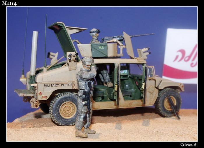 M1114 Hummer le retour... M_215919239_0