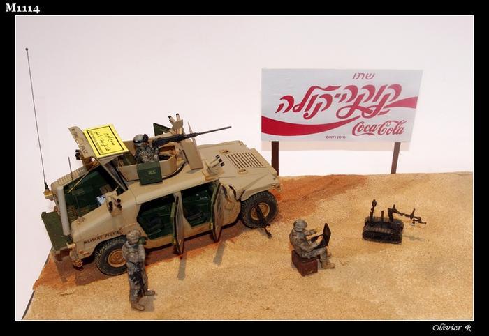 M1114 Hummer le retour... M_215919248_0