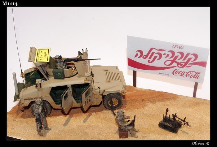 M1114 Hummer le retour... M_215919254_0