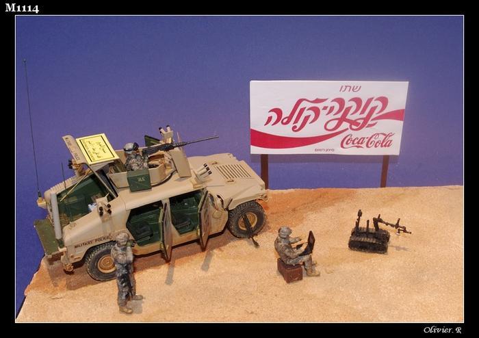 M1114 Hummer le retour... M_215919258_0