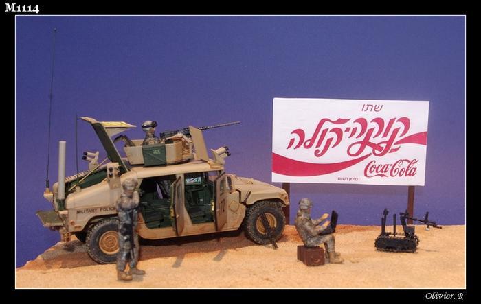 M1114 Hummer le retour... M_215919261_0