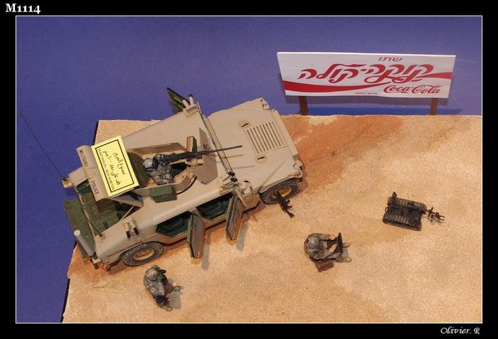 M1114 Hummer le retour... M_215919265_0