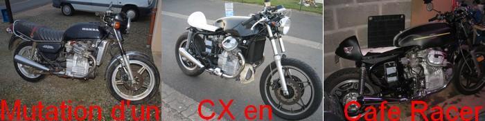 http://www.photoservice.com/volumeLR/phs_volume20120502/20383130_21466/m_236435793_0.jpg