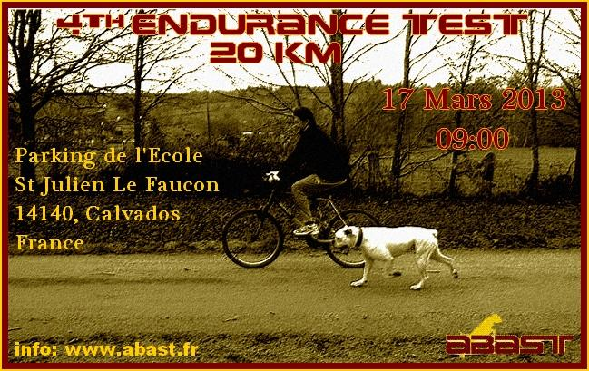 4th ENDURANCE TEST ABAST 20 km M_265149175_0