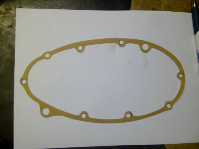 TUTO:  comment calculer l'épaisseur des rondelles de calage du vilo M_441895747_0