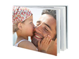 Collection livre Folios