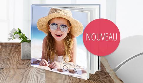 livre photo luxe taille xxl carr personnaliser photoservice. Black Bedroom Furniture Sets. Home Design Ideas
