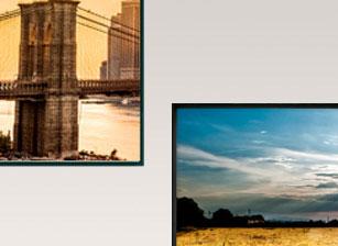 cr ez un poster photo original avec vos images photoservice. Black Bedroom Furniture Sets. Home Design Ideas