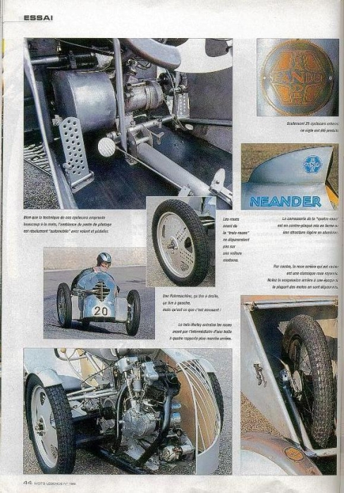 Rosengart divers - Page 4 M_86173382_0