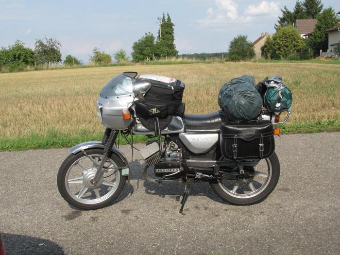 Rouler loin en 50cc M_402726376_0