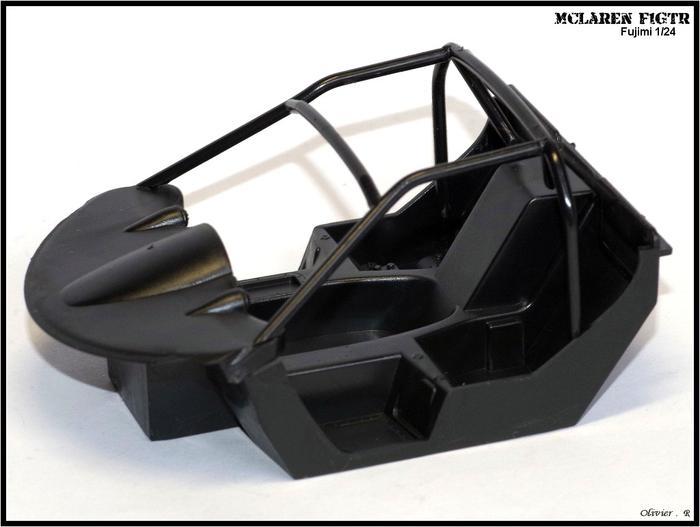 McLaren F1GTR  LeMans'95 terminée M_461213653_0