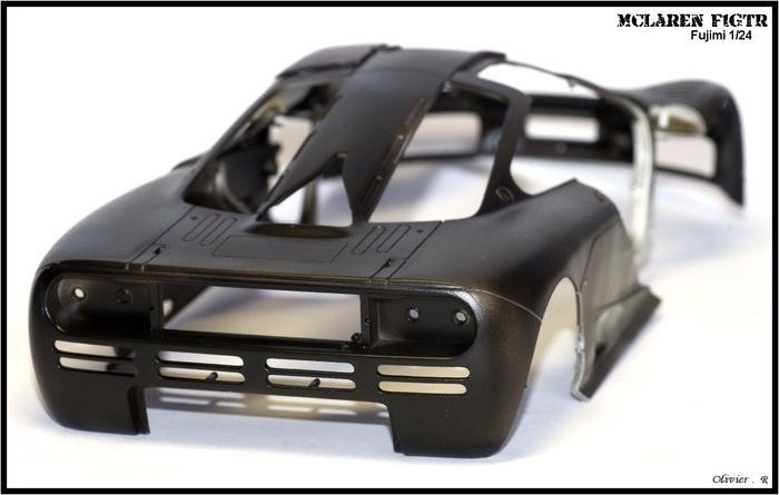 McLaren F1GTR  LeMans'95 terminée M_461213658_0