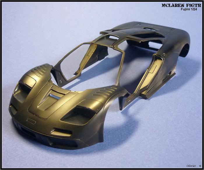 McLaren F1GTR  LeMans'95 terminée M_504020286_0