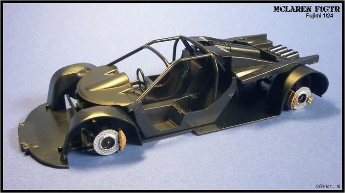 McLaren F1GTR  LeMans'95 terminée M_504020287_0