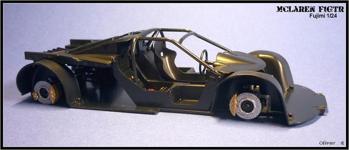 McLaren F1GTR  LeMans'95 terminée M_504020288_0