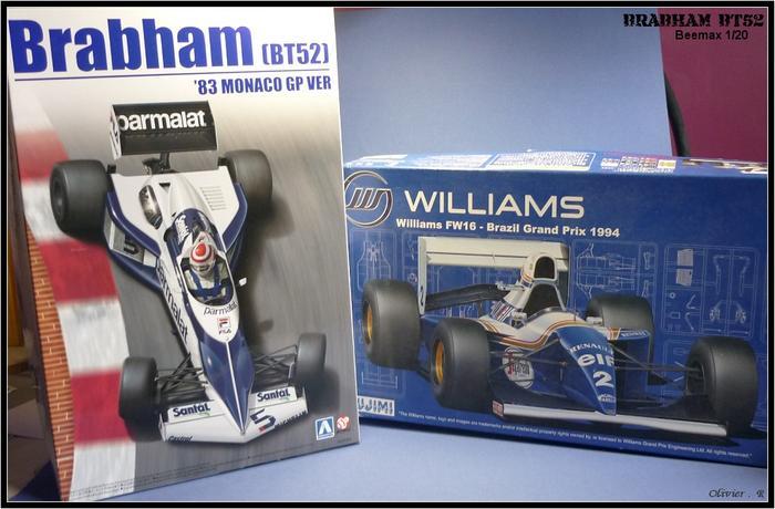 Brabham BT52 finie 23/10 M_504020289_0