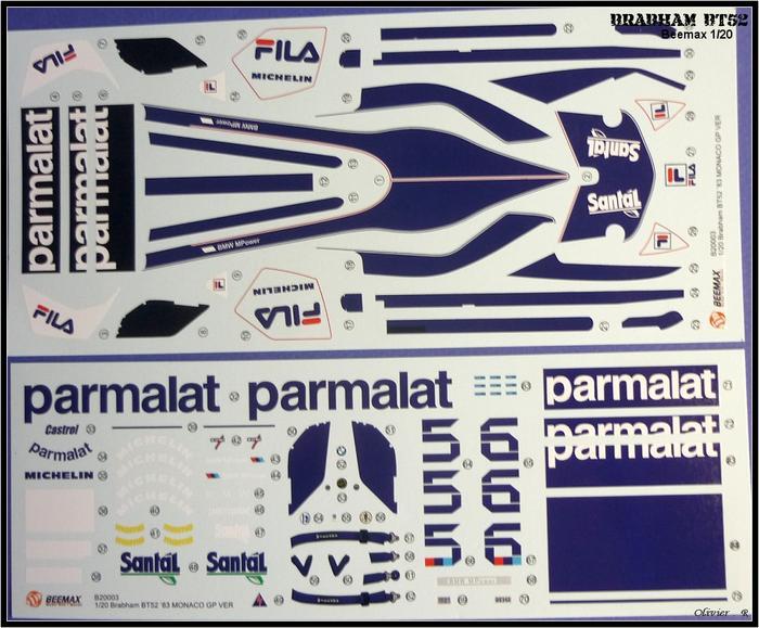 Brabham BT52 finie 23/10 M_504020298_0