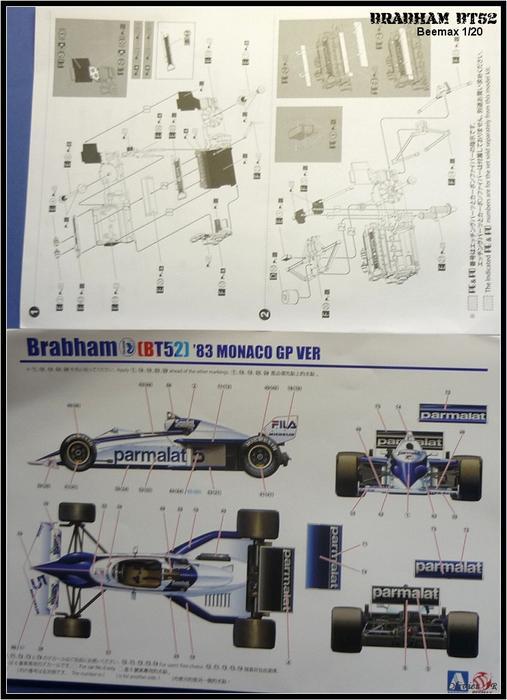 Brabham BT52 finie 23/10 M_504020301_0