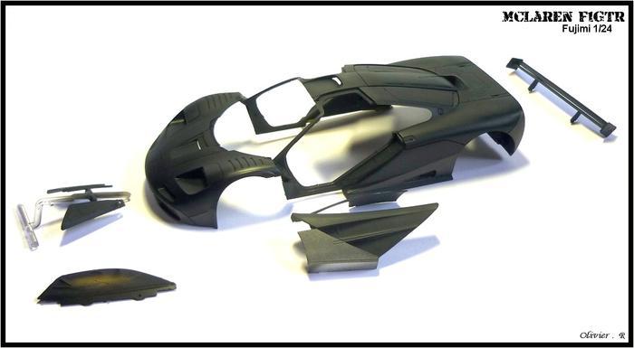 McLaren F1GTR  LeMans'95 terminée M_505502372_0