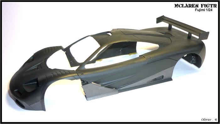 McLaren F1GTR  LeMans'95 terminée M_505502375_0