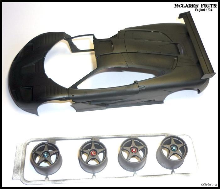 McLaren F1GTR  LeMans'95 terminée M_505502377_0
