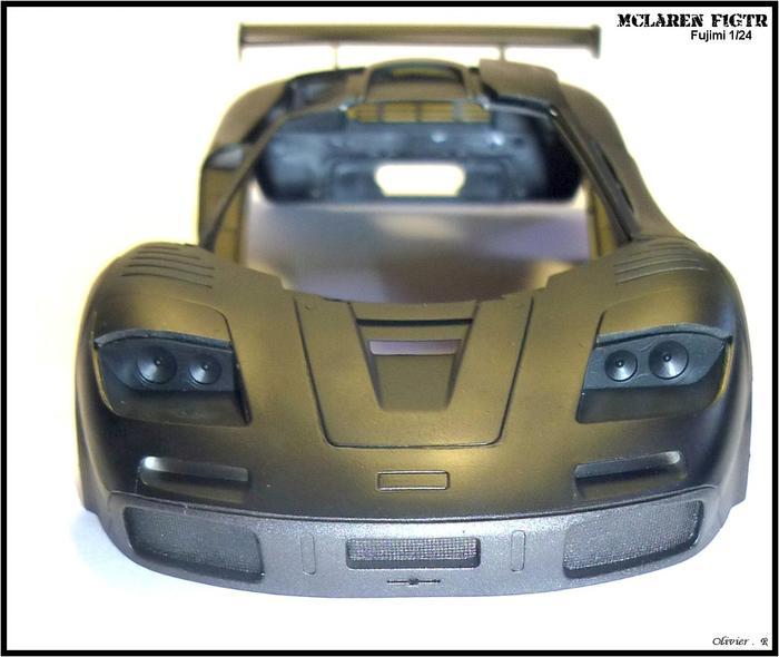 McLaren F1GTR  LeMans'95 terminée M_505502389_0