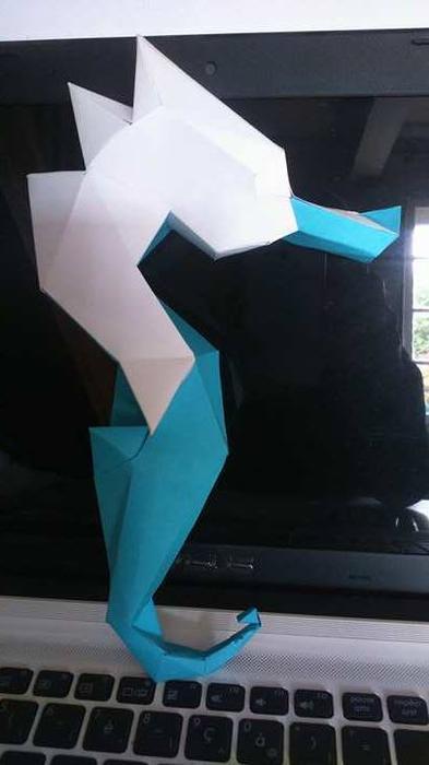 papercraft  M_524606404_0