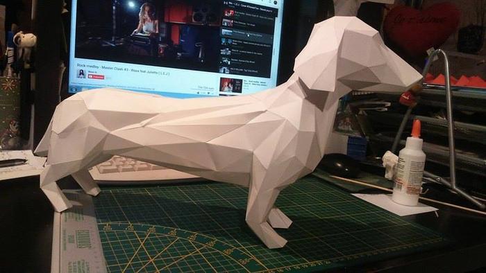 papercraft  M_524606467_0