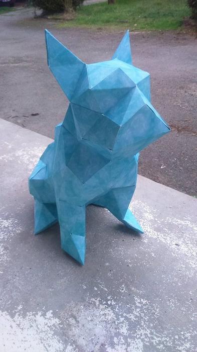 papercraft  M_524606667_0