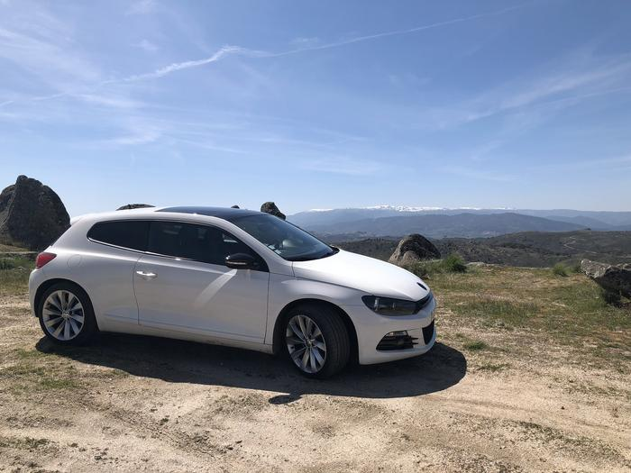 Concours Avril 2018 : votre véhicule au soleil M_526259812_0