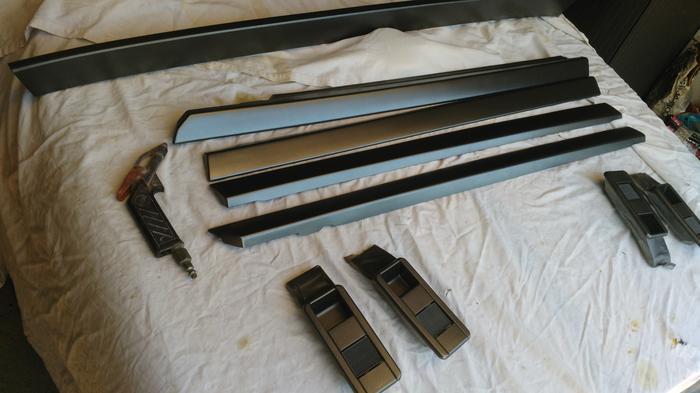 Peinture complète 75 M_530913245_0