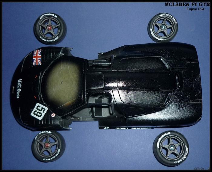 McLaren F1GTR  LeMans'95 terminée M_533213466_0