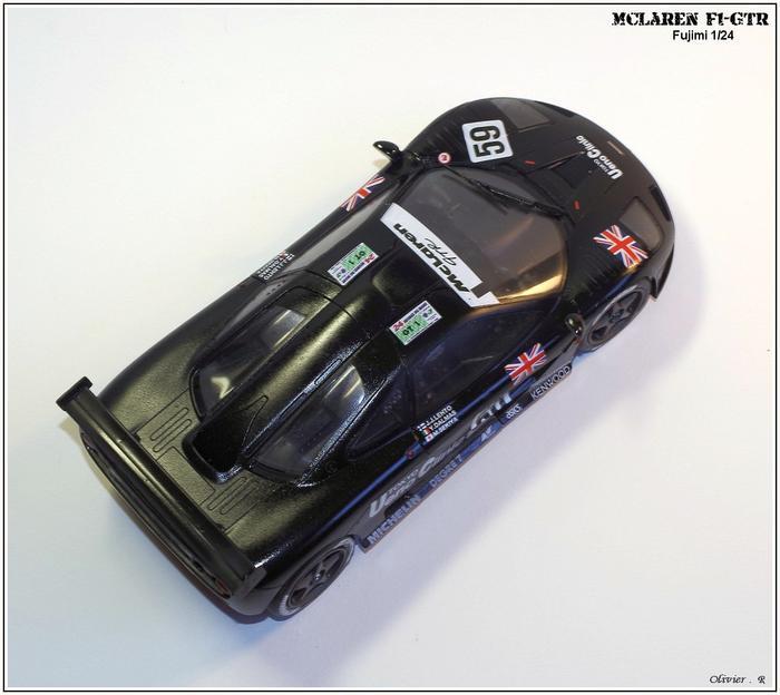 McLaren F1GTR  LeMans'95 terminée M_534755203_0