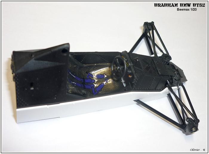 Brabham BT52 finie 23/10 M_536511979_0