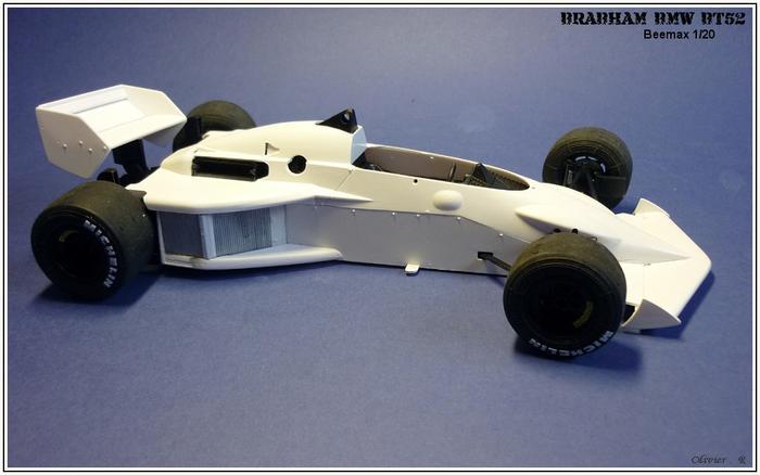 Brabham BT52 finie 23/10 M_537161203_0