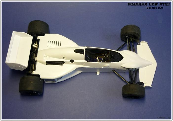 Brabham BT52 finie 23/10 M_537161204_0
