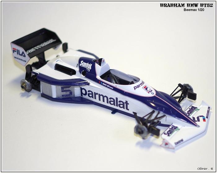 Brabham BT52 finie 23/10 M_538091857_0