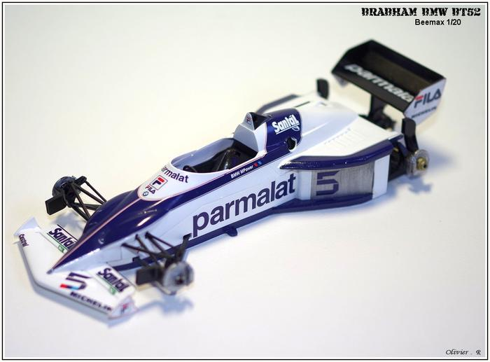 Brabham BT52 finie 23/10 M_538091858_0