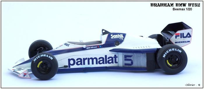 Brabham BT52 finie 23/10 M_538395712_0