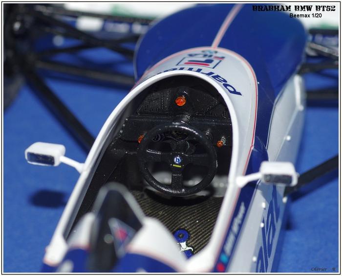 Brabham BT52 finie 23/10 M_538395718_0